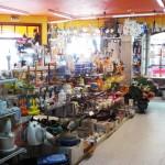 Comercial Bernal · Comercio · San Andrés y Sauces