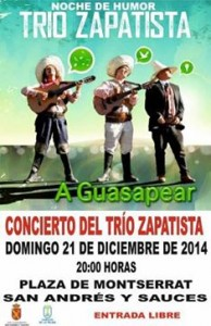 trio_zapatista_21_dic2014_sanandresysauces