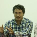 4ª Ponencia: EXPERIENCIAS EMPRENDEDORAS. Don Enrique Huertas. Breña Alta: PRÓTEAS LA PALMA. #EmprenderLaPalma