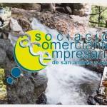 Organizador: ACE SAN ANDRÉS Y SAUCES #EmprenderLaPalma