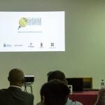 """Visualización del Anuncio Publicitario """"Paisaje de Sencaciones"""" de ACE San Andrés y Sauces. #EmprenderLaPalma https://www.youtube.com/watch?v=6nu3W5QB7w4"""