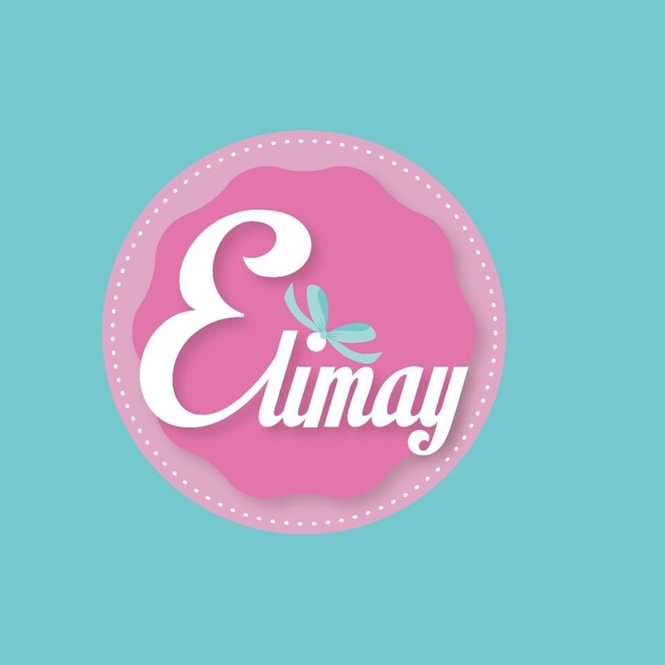 Logotipo Elimay · Comercio · ACE