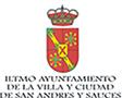 Logotipo Ayuntamiento de San Andrés y Sauces