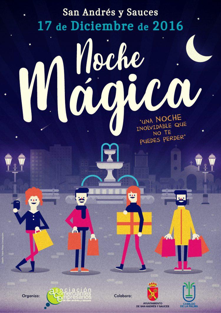 Diseño:  Fabio Pérez Concepción