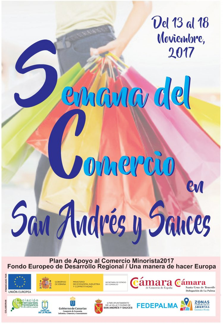 SEMANA_COMERCIO_CARTEL