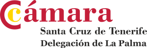 camara_delegacion