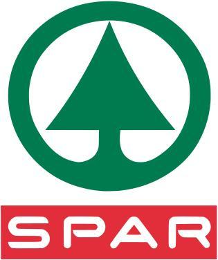 Logo Supermercado SPAR · ACE San Andrés y Sauces
