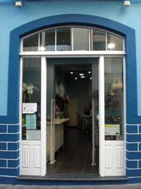 fachada_turquesa