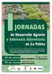 cartel_desarrollo_agrario