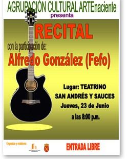 cartel_recital_artenaciente_junio2011