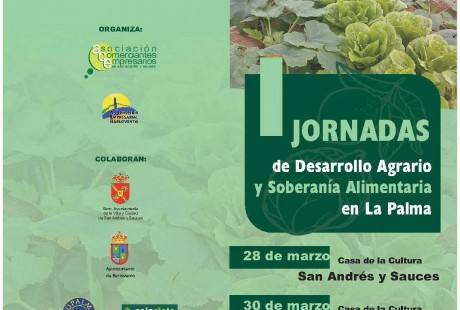 folleto_desarrollo_agrario1