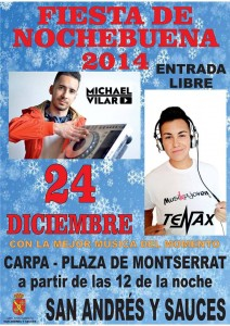 DJ_carpa_24Diciembre_sanandresysauces