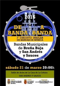 de_banda_a_banda