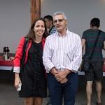 Organizador: Representante de La Caixa y el Colaborador Eduardo de Isonorte Empleo S.L.U.