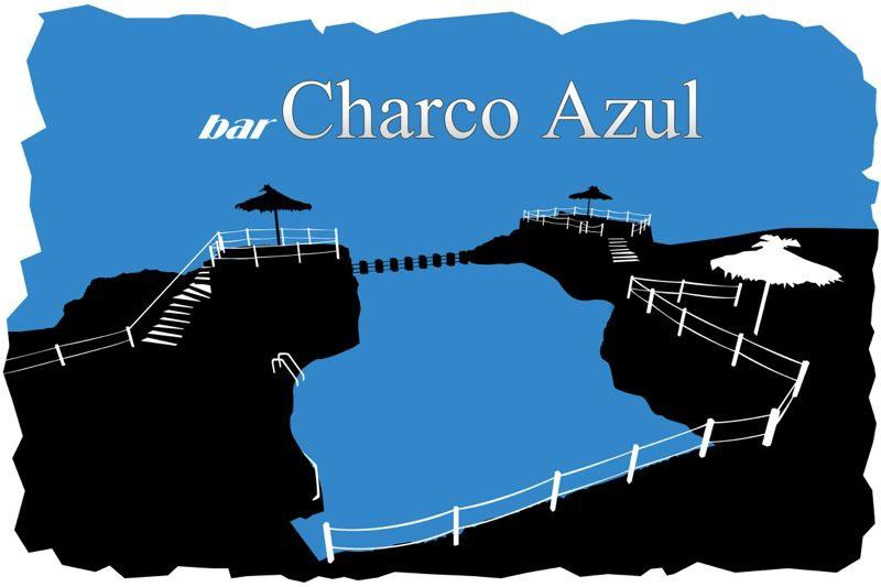 Bar Charco Azul · Hostelería · ACE San Andrés y Sauces