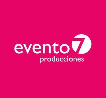 Evento 7 Producciones · Eventos y Congresos · ACE San Andrés y Sauces