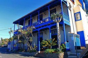 meson-del-mar-puerto-espindola-la-palma-436x290