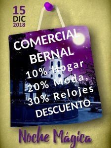C.BERNAL
