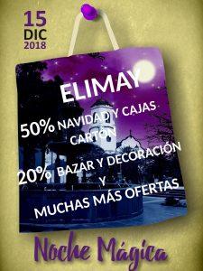 ELIMAY