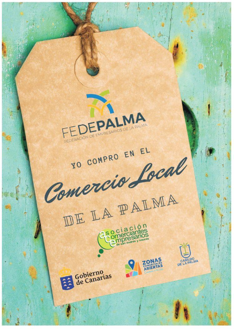 Comercio local 2020 (2)_page-0001